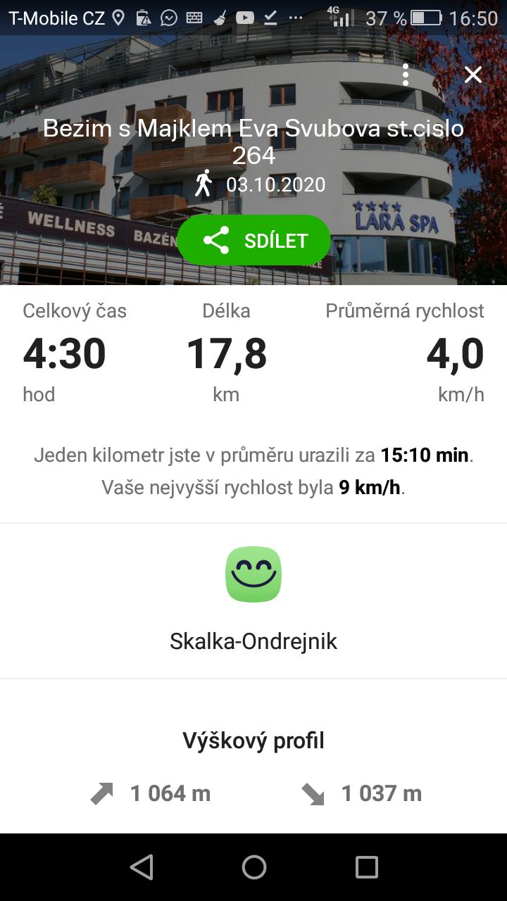 264 Eva Svubová