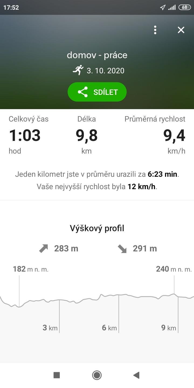37 Martin Čečotka